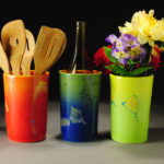 kifer utensil holders