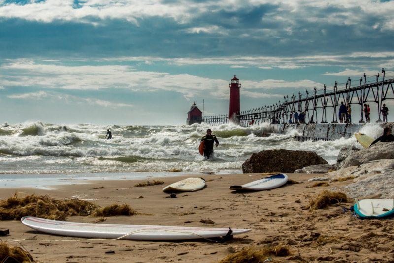 september surfer