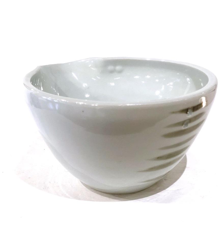batter bowl by Cyndi