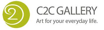 C2C Gallery